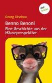 Benno Benoni (eBook, ePUB)