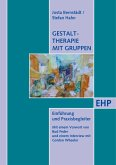 Gestalttherapie mit Gruppen (eBook, ePUB)