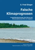 Falsche Klimaprognosen (eBook, PDF)