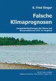 Falsche Klimaprognosen (eBook, ePUB)