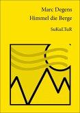 Himmel die Berge (eBook, PDF)