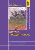 Gestalt-Traumatherapie (eBook, ePUB)
