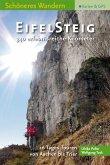 Eifelsteig - Schöneres Wandern Pocket (eBook, ePUB)