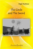 The Circle and The Sword (eBook, PDF)