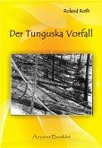 Der Tunguska Vorfall (eBook, PDF)