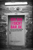 ICH BIN unSICHTBAR.DE (eBook, ePUB)
