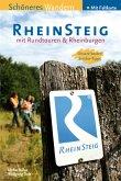Rheinsteig - Schöneres Wandern Pocket (eBook, ePUB)