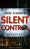 Silent Control (eBook, ePUB)