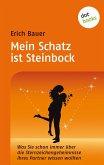 Mein Schatz ist Steinbock (eBook, ePUB)