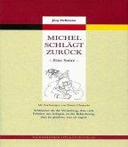 Michel schlägt zurück (eBook, ePUB)