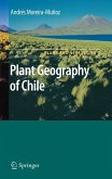 Plant Geography of Chile (eBook, PDF)