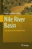 Nile River Basin (eBook, PDF)