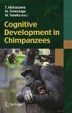 Cognitive Development in Chimpanzees (eBook, PDF)