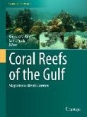 Coral Reefs of the Gulf (eBook, PDF)