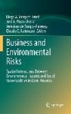 Business and Environmental Risks (eBook, PDF)