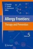 Allergy Frontiers: Therapy and Prevention (eBook, PDF)