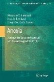 Anoxia (eBook, PDF)