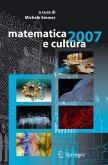 Matematica e cultura 2007 (eBook, PDF)