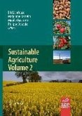 Sustainable Agriculture Volume 2 (eBook, PDF)