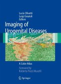 Imaging of Urogenital Diseases (eBook, PDF)