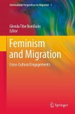 Feminism and Migration (eBook, PDF)