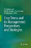 Crop Stress and its Management: Perspectives and Strategies (eBook, PDF)