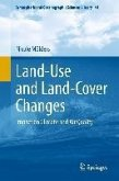 Land-Use and Land-Cover Changes (eBook, PDF)
