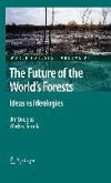 The Future of the World's Forests (eBook, PDF)