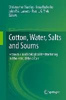 Cotton, Water, Salts and Soums (eBook, PDF)