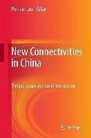 New Connectivities in China (eBook, PDF)
