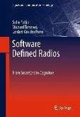 Software Defined Radios (eBook, PDF)