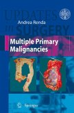 Multiple Primary Malignancies (eBook, PDF)