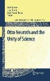 Otto Neurath and the Unity of Science (eBook, PDF)