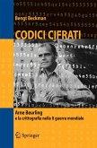 Codici Cifrati (eBook, PDF)