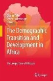 The Demographic Transition and Development in Africa (eBook, PDF)