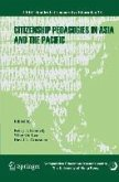 Citizenship Pedagogies in Asia and the Pacific (eBook, PDF)