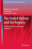 The United Nations and the Regions (eBook, PDF)