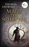 Magie der Schatten (eBook, ePUB)
