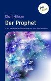 Der Prophet (eBook, ePUB)