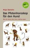 Das Pfotenhoroskop für den Hund (eBook, ePUB)