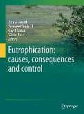 Eutrophication: causes, consequences and control (eBook, PDF)