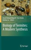 Biology of Termites: a Modern Synthesis (eBook, PDF)