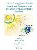 Functional Genomics and Evolution of Photosynthetic Systems (eBook, PDF)