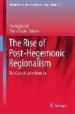 The Rise of Post-Hegemonic Regionalism (eBook, PDF)