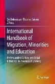 International Handbook of Migration, Minorities and Education (eBook, PDF)