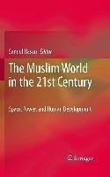 The Muslim World in the 21st Century (eBook, PDF)