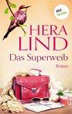Das Superweib (eBook, ePUB)