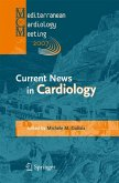 Current News in Cardiology (eBook, PDF)