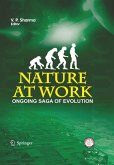 Nature at Work - the Ongoing Saga of Evolution (eBook, PDF)