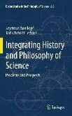 Integrating History and Philosophy of Science (eBook, PDF)